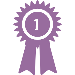 winners-ribbon.png