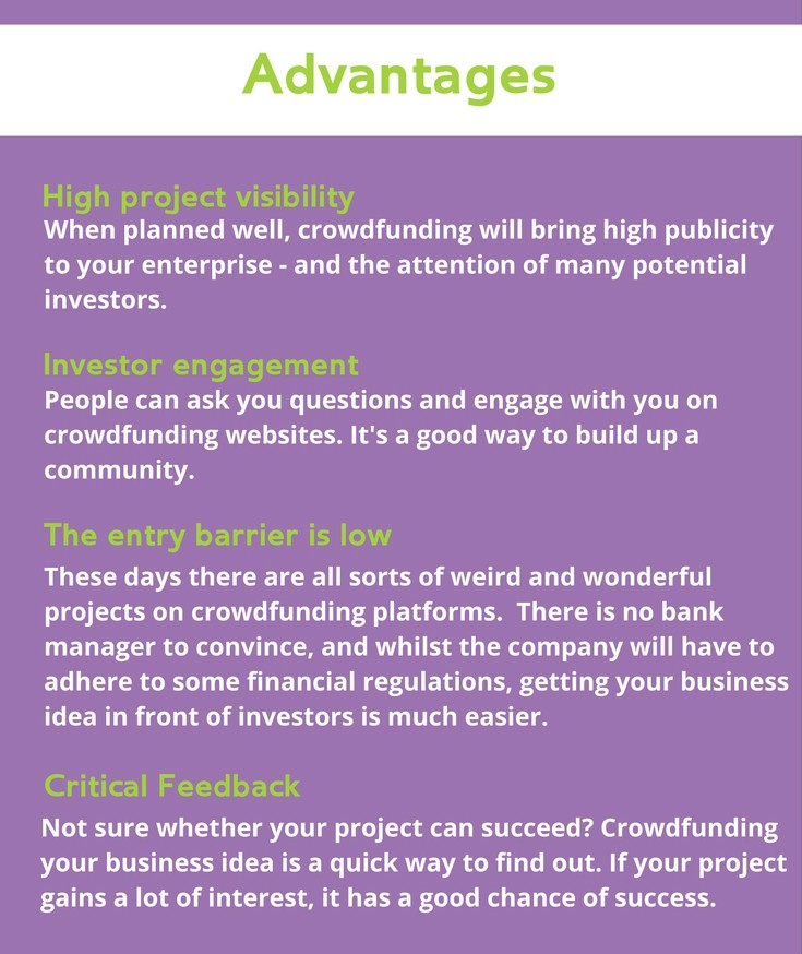 Crowdfunding-Advantages.jpg